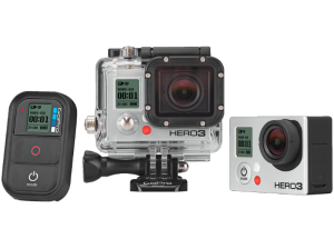 GOPRO-HERO3-Black-Edition-Outdoor